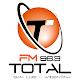 Total FM 96.3 San Luis Download on Windows