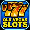 Old Vegas Slots: Las Vegas Casino Slot Machines icon