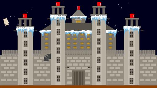 Stickman jailbreak 8 for PC