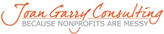 Joan Garry Consulting