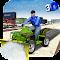 Heavy Snow Rescue Sim 1.3 Apk