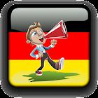 Curso Alemán icon