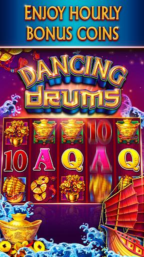 88 Fortunes™ - Free Casino Slot Machine Games 3.1.90 screenshots 6