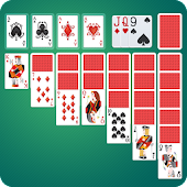 Solitaire Collection :Freecell