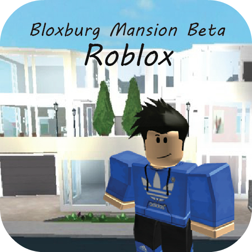 Roblox Welcome Bloxburg Mansion Speed Build Tips