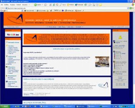 Photo: 2005 - SDZPI-IRSIP v.2 www.sdzpi.irsip.it