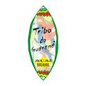Tribo do Guaraná icon