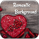 Download Romantic Photo Background For PC Windows and Mac