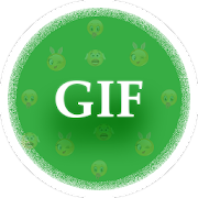 GIF For WhatsApp