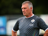 L'ancien coach d'OHL entrainera Christian Kabasele à Watford
