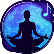 Sleep Yoga & Meditation Music