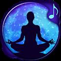 Sleep Yoga & Meditation Music icon