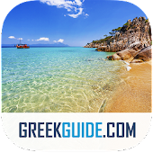 HALKIDIKI by GREEKGUIDE.COM