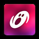 Flip TV icon