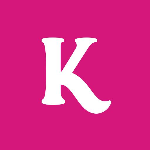 KaraFun - Karaoke Party Icon