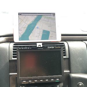 Eクラス ステーションワゴン W210 1997年式 E420のカスタム事例画像 Carat Sasakiさんの2018年05月30日11:07の投稿