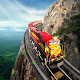 Euro Train Simulator - Hill Climb 3D (game)