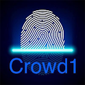 Crowd1 Tips icon