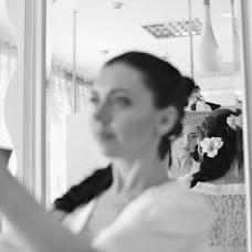 Wedding photographer Masha Godulyanova (mg69). Photo of 29.05.2015