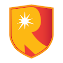 Redstone Federal Credit Union icon