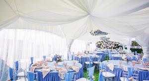 Ресторан Event-пространство «Мегаполис»