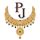Prakash Jewellers Gold & Silver Jewelry Wholesaler for PC-Windows 7,8,10 and Mac