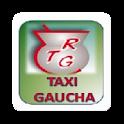 Taxi Gaucha