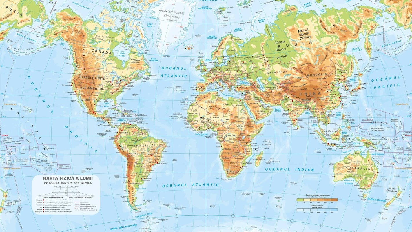 Offline world map apk 202 download free maps navigation apk offline world map apk publicscrutiny Image collections