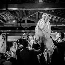 Wedding photographer Gabriel Guidarelli (gabrielguidarel). Photo of 08.05.2016