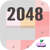 2048 Stories Free Puzzle