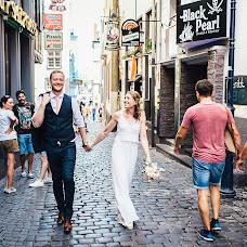 Wedding photographer Topf liebt Deckel (topfliebtdeckel). Photo of 21.08.2018
