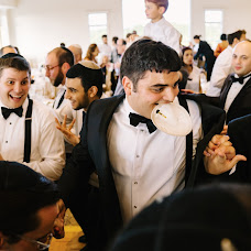 Wedding photographer Alex Gordeev (alexgordias). Photo of 29.01.2019