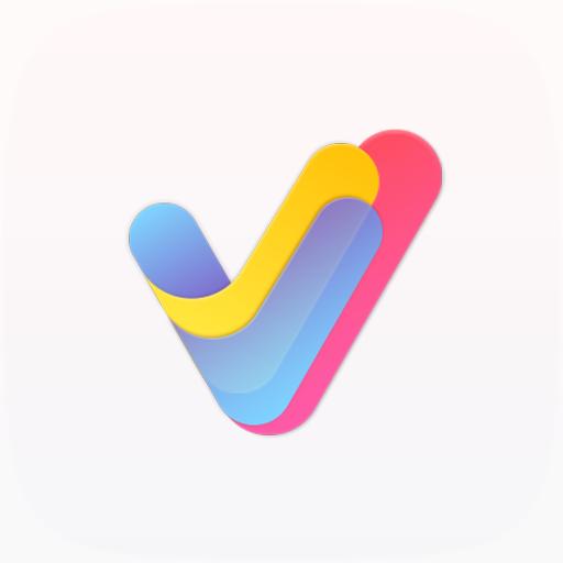 V Launcher- 3D Theme & HD Wallpaper APK Cracked Download