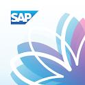 SAP SE - Logo