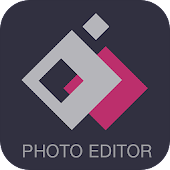 FotoShop - Photo Editing Tools