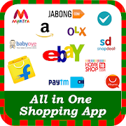 Shopping Sale- Online Shopping All in One
