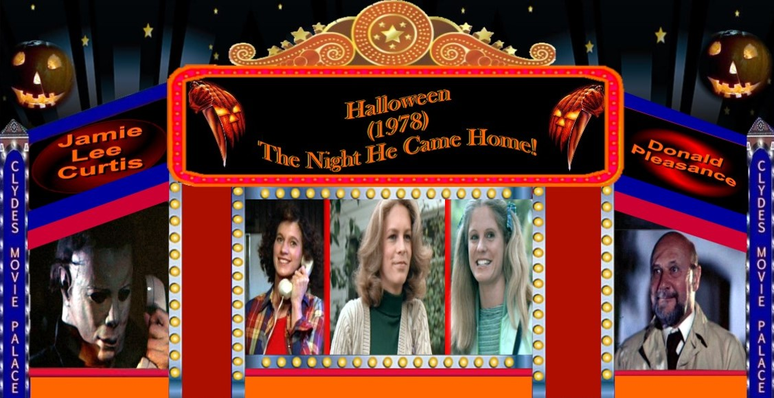 From the Archives: Halloween (1978)
