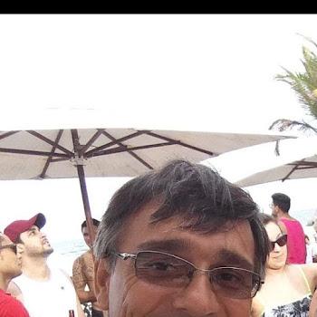 Foto de perfil de emilioalbores2122