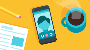 Go Face-to-Face With These Video Calling Apps