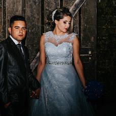 Wedding photographer Rodrigo Batista (rbfotografias). Photo of 21.11.2017
