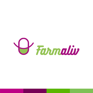 Farmaliv - náhled