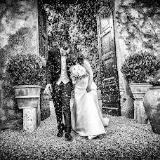 Wedding photographer Stefano Gruppo (stefanogruppo). Photo of 17.01.2017