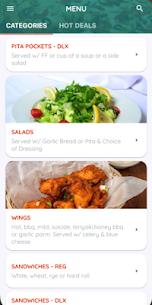 Three Brothers Diner Hamden CT 1.3.4 APK Mod Updated 1