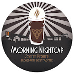 Arcadia Ales Morning Nightcap