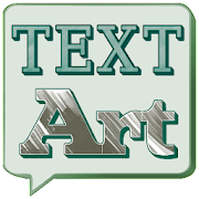 App TextArt ★ Cool Text creator APK for Windows Phone