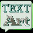 TextArt ★ Cool Text creator apk