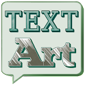 TextArt ★ Cool Text creator icon
