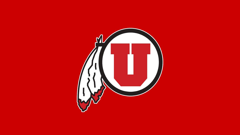 Watch Utah Utes football live