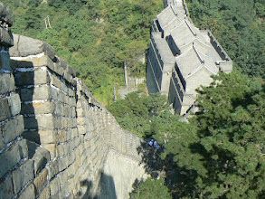 Photo: 6. Great Wall