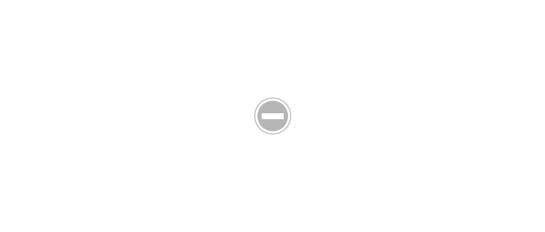 Knights and Lear Alexander Barnett film Shakdespeare